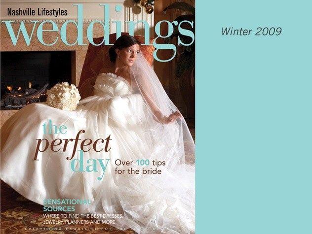 Tmx 1380749744902 2c01cc473216f5b11261570304688067 Nashville wedding dress