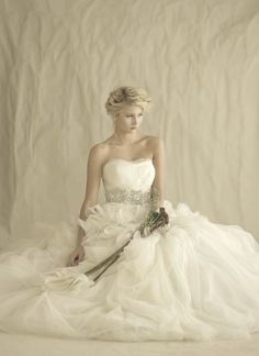 Tmx 1380749747693 3ada6b563646c596a22a2fe15318bf3d Nashville wedding dress