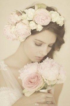 Tmx 1380749750279 5d3861a95ead238b12ba79dac6516f80 Nashville wedding dress