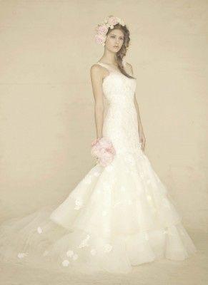 Tmx 1380749752929 43c8183624d1b24cabc51da8c3c678fd Nashville wedding dress