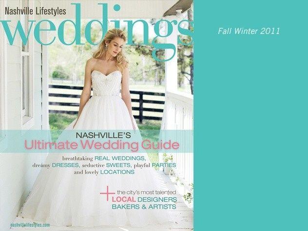 Tmx 1380749757589 142b595fb0b171b106216d9217d94bbe Nashville wedding dress