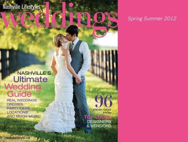 Tmx 1380749764304 1769f9f0cc99725284dbd5ea5f842d2b Nashville wedding dress