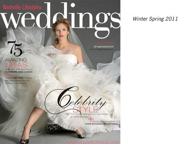 Tmx 1380749772144 Adc7a7da8319a68a1e3a6041e87357bf Nashville wedding dress