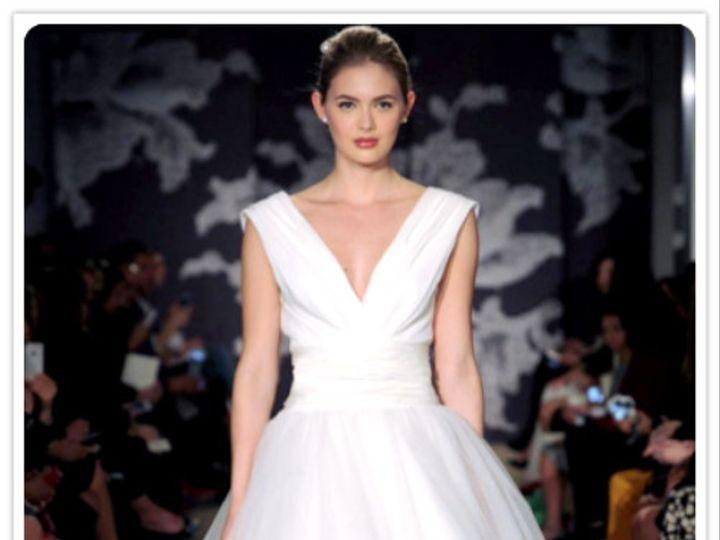 Tmx 1417547579385 Screen Shot 2014 12 02 At 12.25.12 Pm Nashville wedding dress