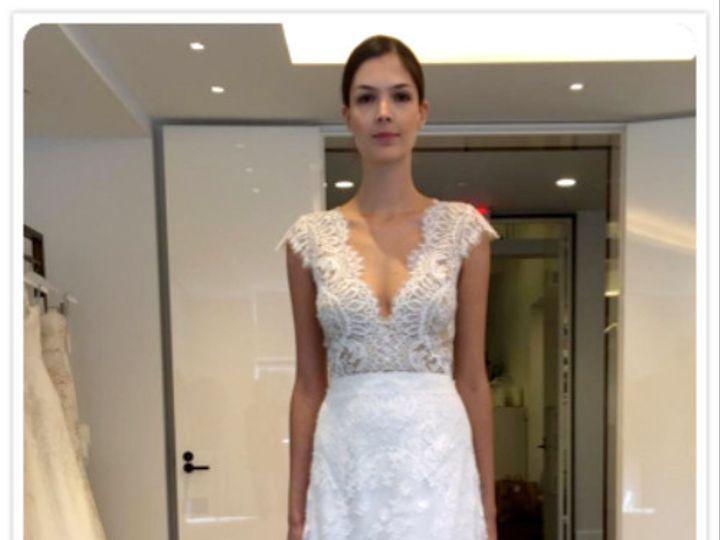 Tmx 1417547585951 Screen Shot 2014 12 02 At 12.24.51 Pm Nashville wedding dress