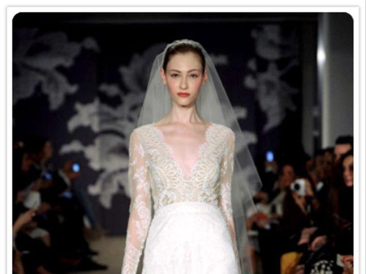 Tmx 1417547589920 Screen Shot 2014 12 02 At 12.24.35 Pm Nashville wedding dress
