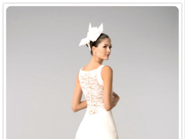 Tmx 1417547609815 Screen Shot 2014 12 02 At 12.23.19 Pm Nashville wedding dress