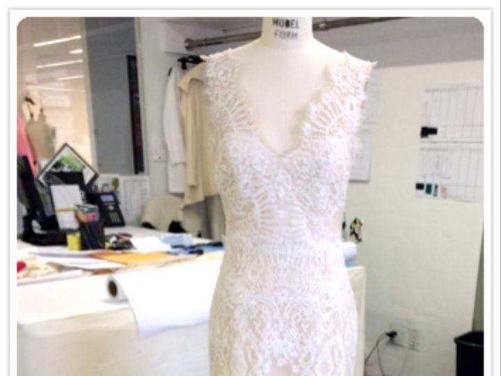Tmx 1417547613615 Screen Shot 2014 12 02 At 12.23.07 Pm Nashville wedding dress
