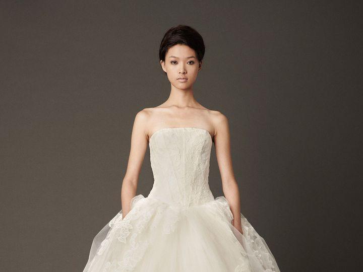 Tmx 1423601454215 1368628779fvwfw13lisbeth1 Nashville wedding dress