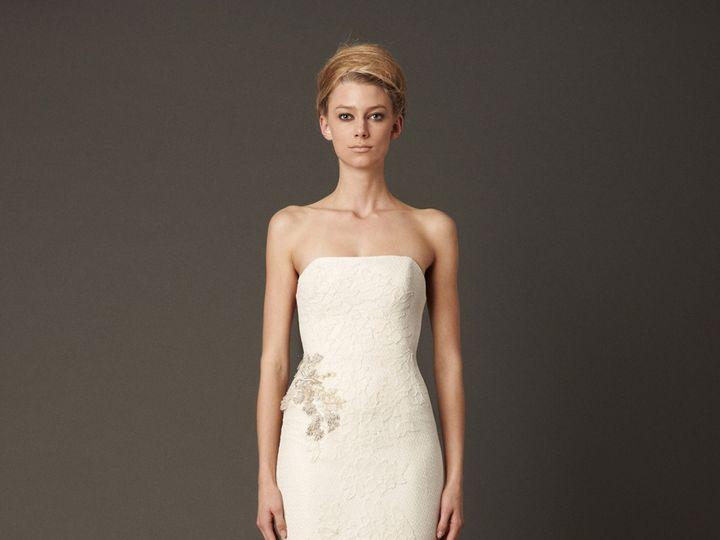Tmx 1423601460305 1368628874fvwfw13lindsey1 Nashville wedding dress