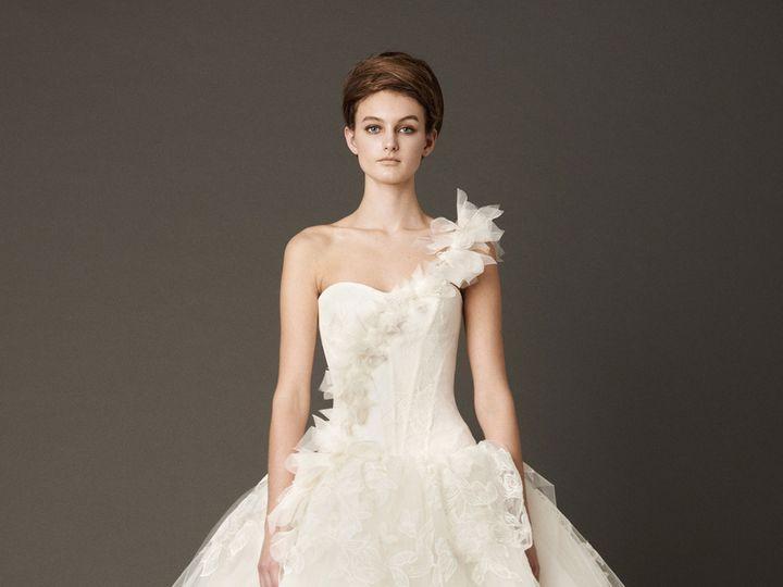 Tmx 1423601473698 1368628956fvwfw13laura1 Nashville wedding dress