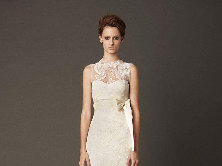 Tmx 1423601491972 1368629041fvwfw13lark1 Nashville wedding dress