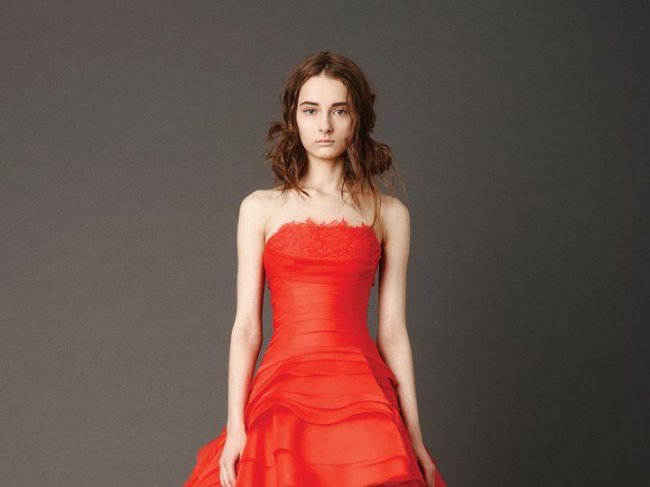Tmx 1423601602884 1348688690fvwss13kimberlyfront Nashville wedding dress