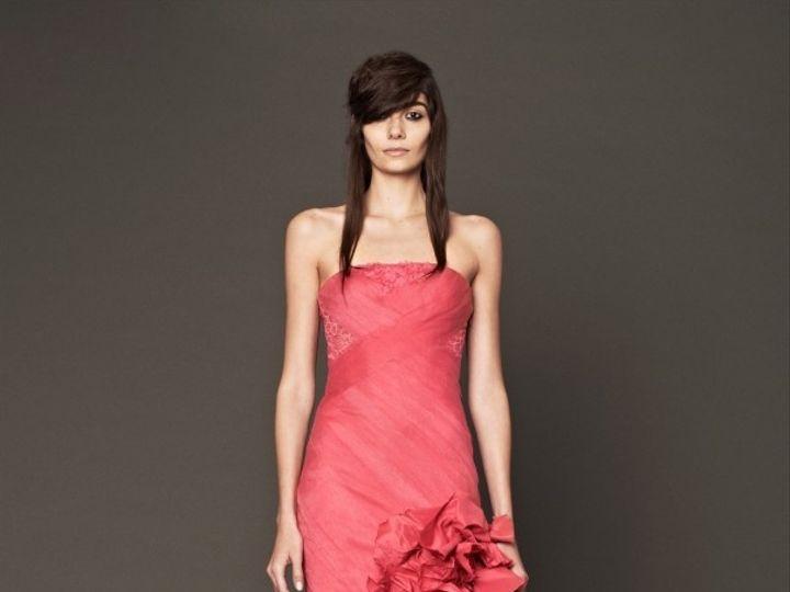 Tmx 1423601672624 Dfs1391619178ffall2014noellefront Nashville wedding dress