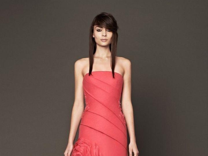Tmx 1423601677040 Dfs1391619204ffall2014nanettefront Nashville wedding dress