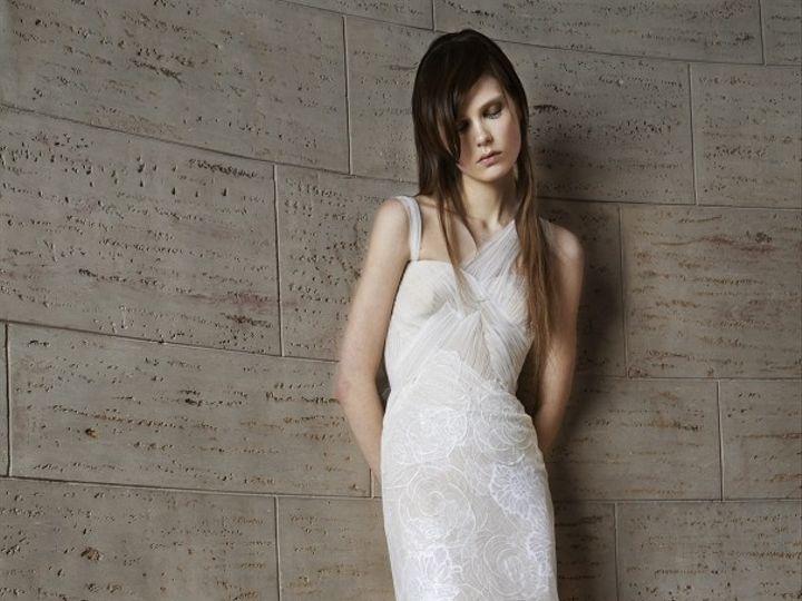 Tmx 1423601726483 Dfs1405614486fspring2015olympiafront Nashville wedding dress