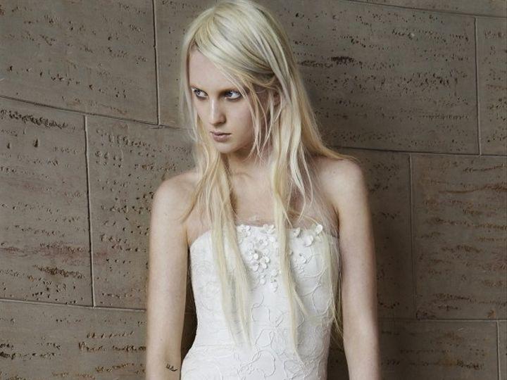 Tmx 1423601730484 Dfs1405614790fspring2015oliviafront Nashville wedding dress