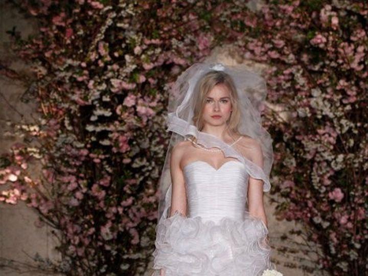 Tmx 1423602735776 215694101501476120898767560653n Nashville wedding dress