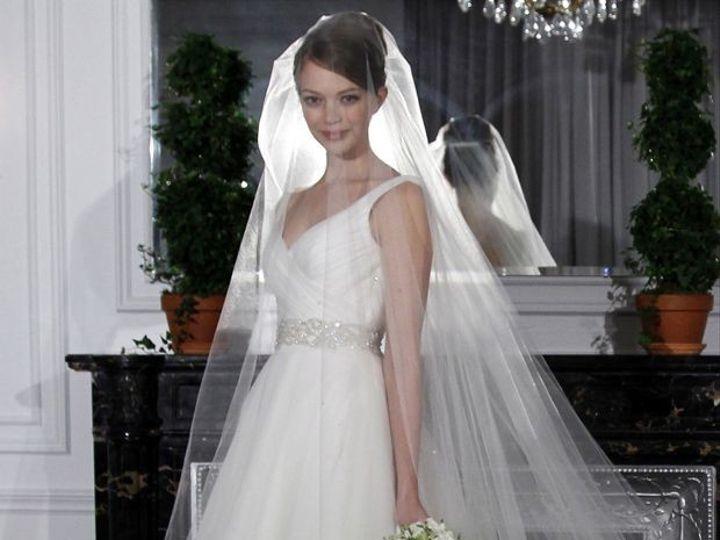 Tmx 1423603192518 3b3aab21a6b0051a4014136f58b5df7d Nashville wedding dress