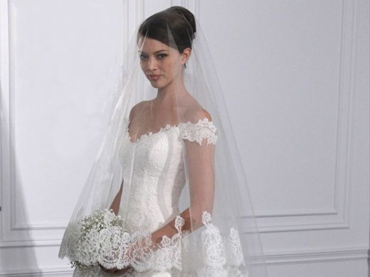 Tmx 1423603196541 09bda864069fec29d731c177c61d0bda Nashville wedding dress