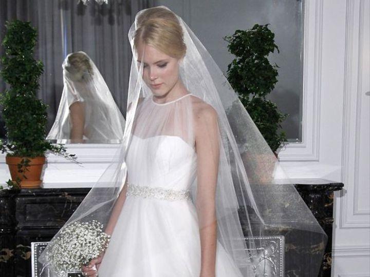 Tmx 1423603201056 C7fcde97a23d7b22cfbc2db33f23f284 Nashville wedding dress