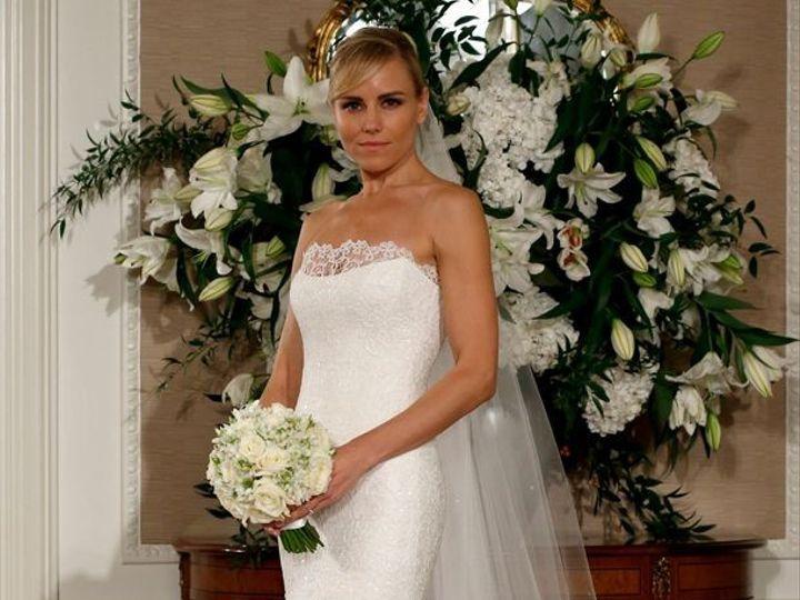 Tmx 1423603227853 0b5c732a26a5ee0e6e754d510778f3a1 Nashville wedding dress