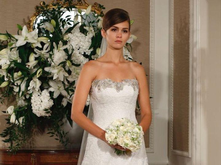 Tmx 1423603232346 42c70c368420887bc761cf205c922cf8 Nashville wedding dress