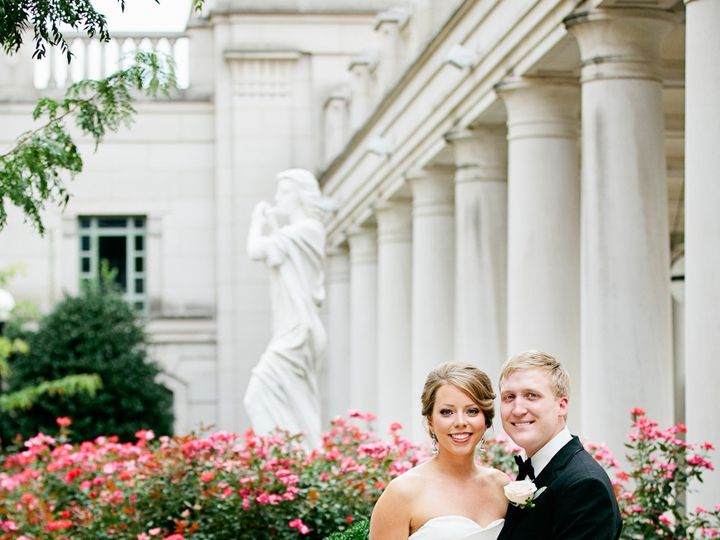 Tmx 1435175890638 7 Nashville wedding dress