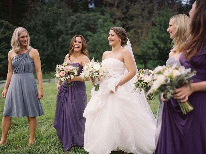 Tmx 1435175928981 8 Nashville wedding dress