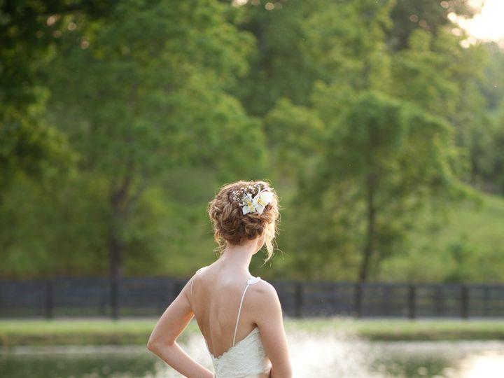 Tmx 1435175948492 9 Nashville wedding dress