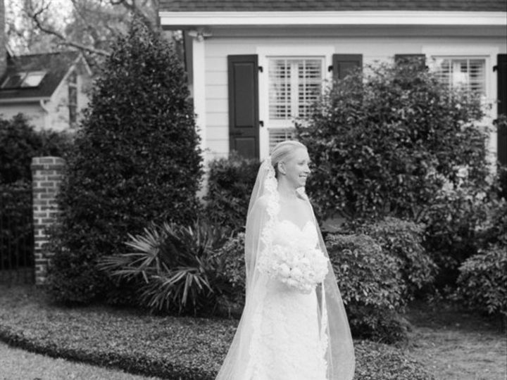 Tmx 1465409707823 Screen Shot 2016 04 08 At 2.21.22 Pm Nashville wedding dress