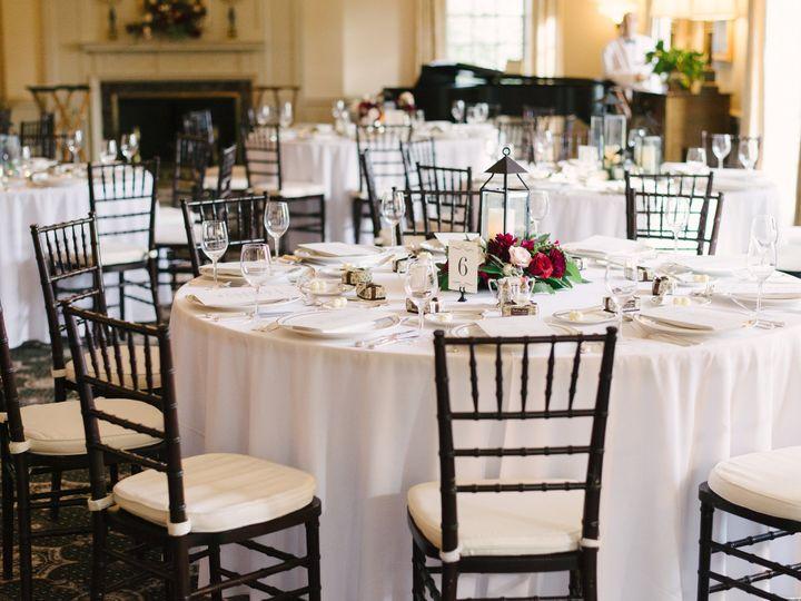 Tmx 1490727052150 Maglioloweddingvendorgallery 00461 Williamsburg, VA wedding venue