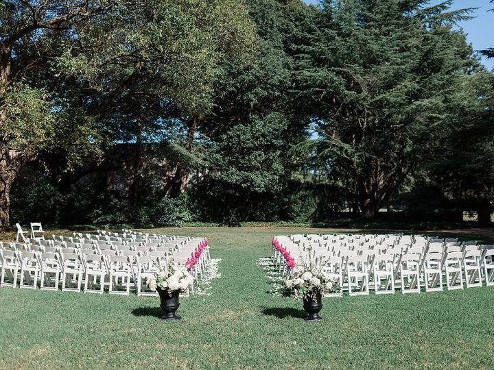 Tmx 1490802456132 Williamsburginnweddinglr 48 Williamsburg, VA wedding venue