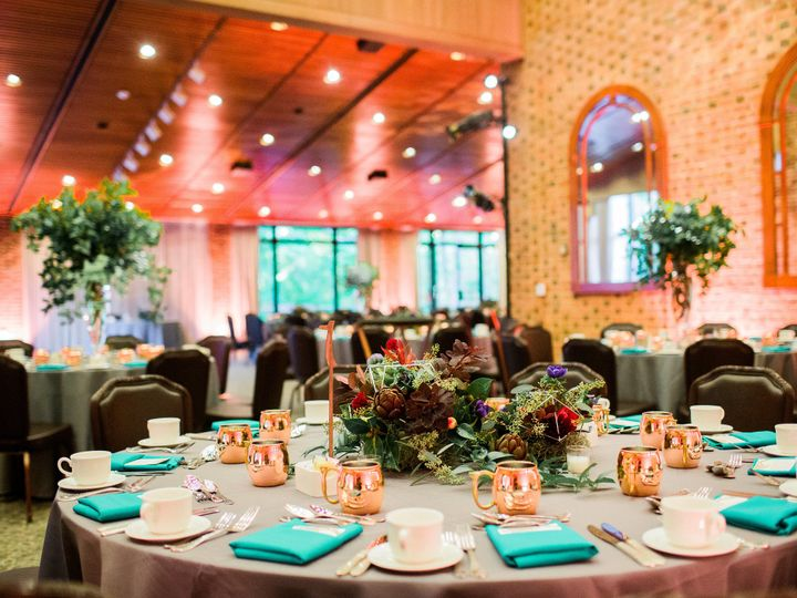Tmx 1499887199964 Woodlands Reception 1 Williamsburg, VA wedding venue
