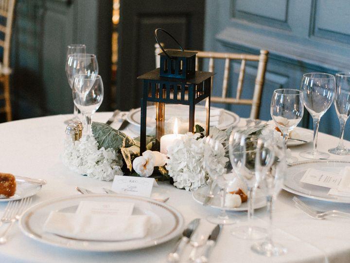 Tmx 1499887261881 Townsend Wedding Colonial Williamsburg Vendor Albu Williamsburg, VA wedding venue