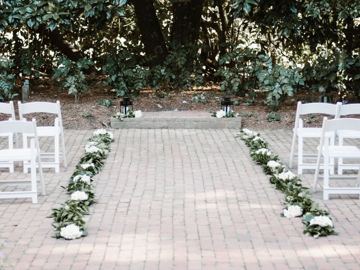 Tmx 1499887344454 Townsend Wedding Colonial Williamsburg Vendor Albu Williamsburg, VA wedding venue