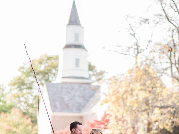 Tmx 1503601303759 Allen 620 Williamsburg, VA wedding venue