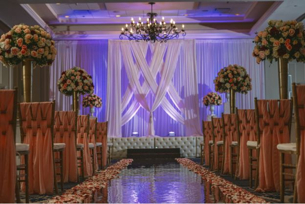 Tmx Colony Ceremony 2 Wes Shinn Photography Melania Wayne 51 11341 161297471264822 Williamsburg, VA wedding venue