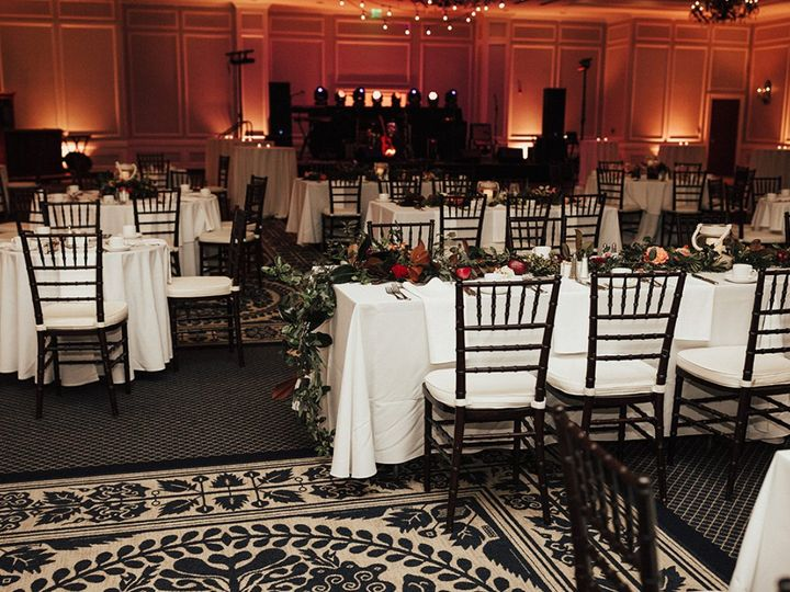 Tmx Colony Mk And Dave 51 11341 158712555916190 Williamsburg, VA wedding venue