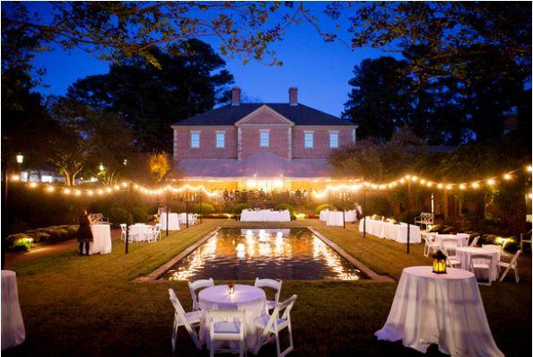 Tmx Fountain Garden 17 51 11341 161297499918931 Williamsburg, VA wedding venue