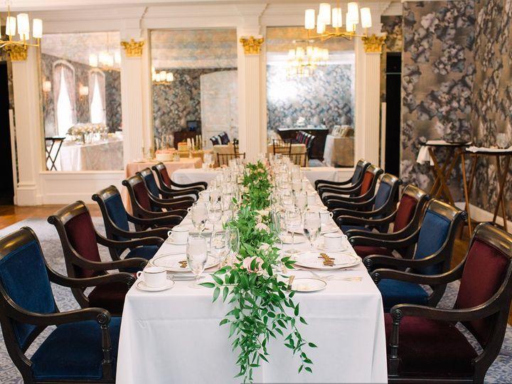Tmx Goodwin Room 51 11341 158712402694964 Williamsburg, VA wedding venue