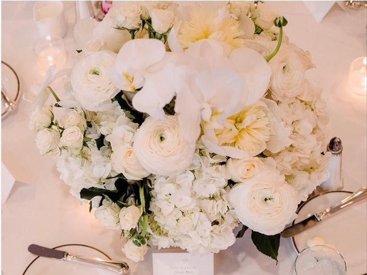Tmx Inn Table Setting 51 11341 158712402927332 Williamsburg, VA wedding venue