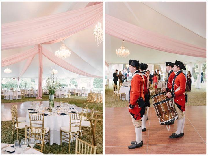 Tmx Oval Garden 6 51 11341 161297502491539 Williamsburg, VA wedding venue