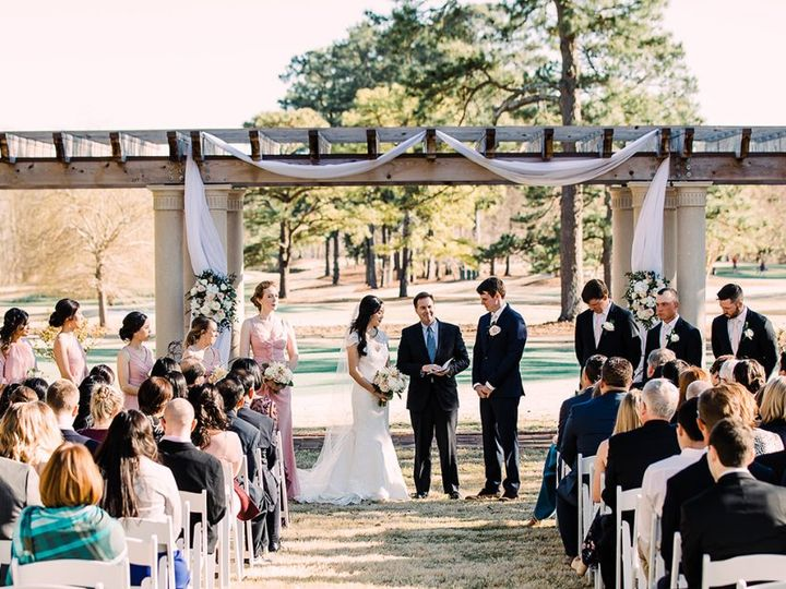 Tmx Queens Lawn Ceremony In Winter 51 11341 161297484917391 Williamsburg, VA wedding venue