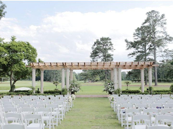 Tmx Queens Lawn Ceremony Set 51 11341 158712404084069 Williamsburg, VA wedding venue