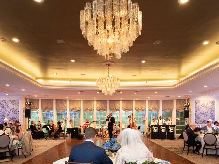 Tmx Regency Sweet Heart Table 51 11341 161297490499882 Williamsburg, VA wedding venue