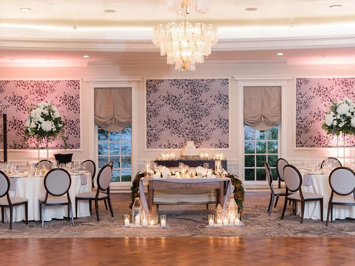 Tmx Regency Sweet Heart 51 11341 161297492562590 Williamsburg, VA wedding venue