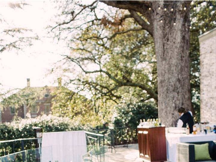 Tmx Regency Terrace Fireplace 51 11341 161297613025431 Williamsburg, VA wedding venue