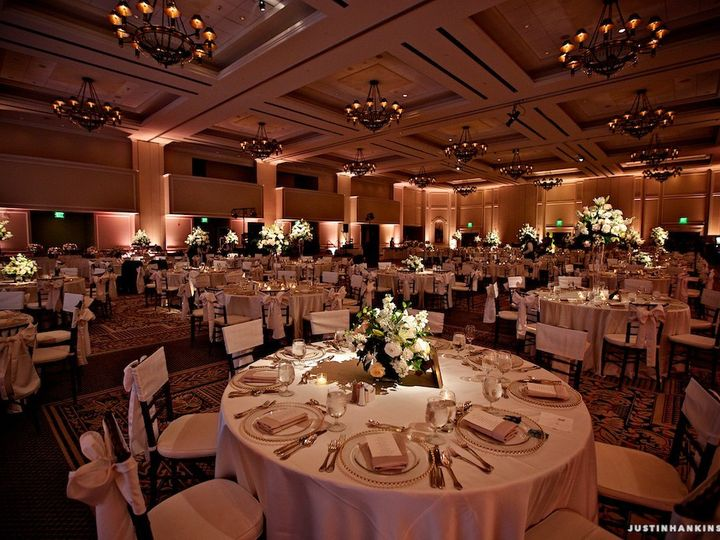 Tmx Va Full Set 51 11341 158712556918917 Williamsburg, VA wedding venue