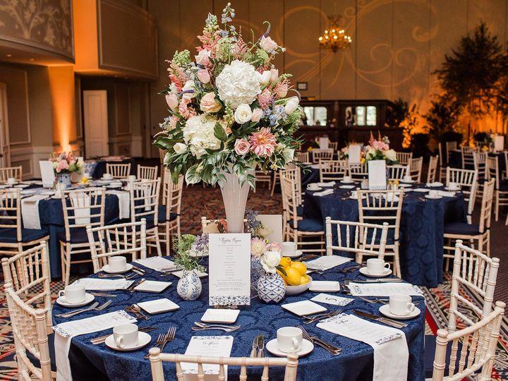 Tmx Va Room Table Set 51 11341 158712559029840 Williamsburg, VA wedding venue
